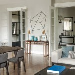 Modern Palazzo by Mood Works 09