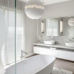 Modern Palazzo by Mood Works 13
