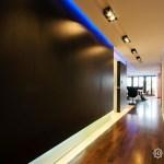 grzybowska-apartment-by-hola-design-10