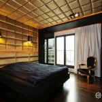 grzybowska-apartment-by-hola-design-13