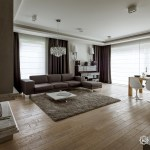 hill-park-apartment-by-hola-design-02