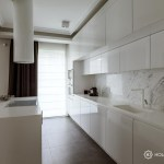 hill-park-apartment-by-hola-design-05
