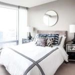 vancouver-condo-design-by-lux-design-12