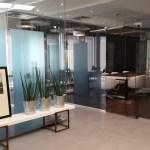 first-capital-office-by-miroir-01