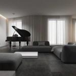 interior-design-by-alexander-neagara-03