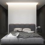 interior-design-by-alexander-neagara-08