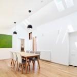 parkville-connect-by-steffen-welsch-architects-09