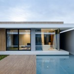piano-house-by-line-architects-03