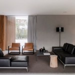 piano-house-by-line-architects-08