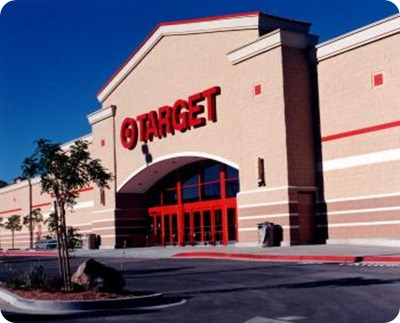 Target-St.George (Ext1)