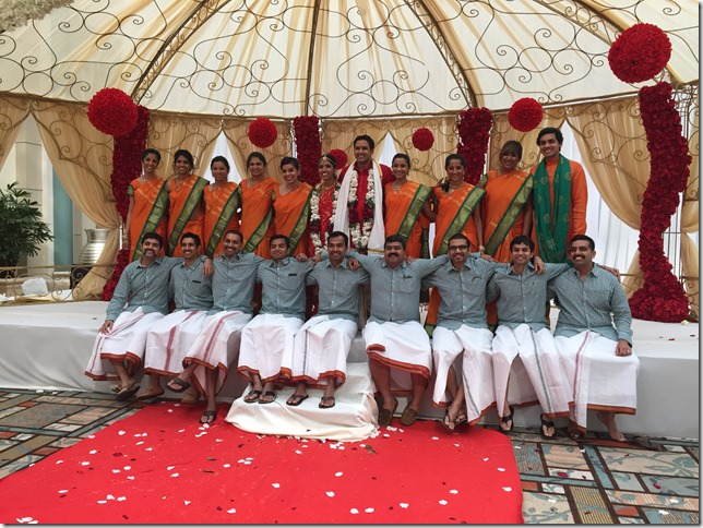 Kartik and Rathna wedding 052