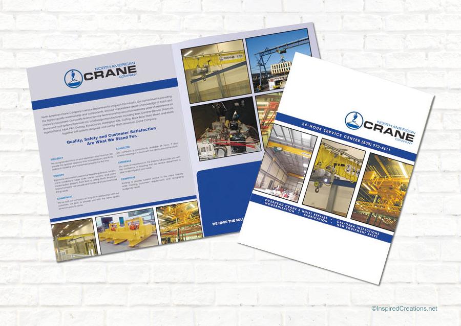 North American Crane Company