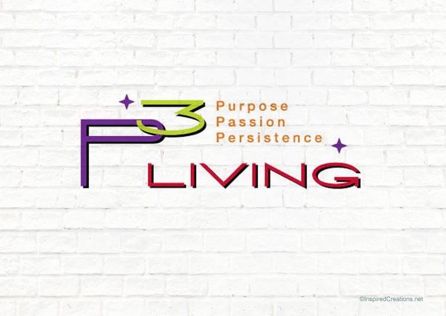 P3 Living