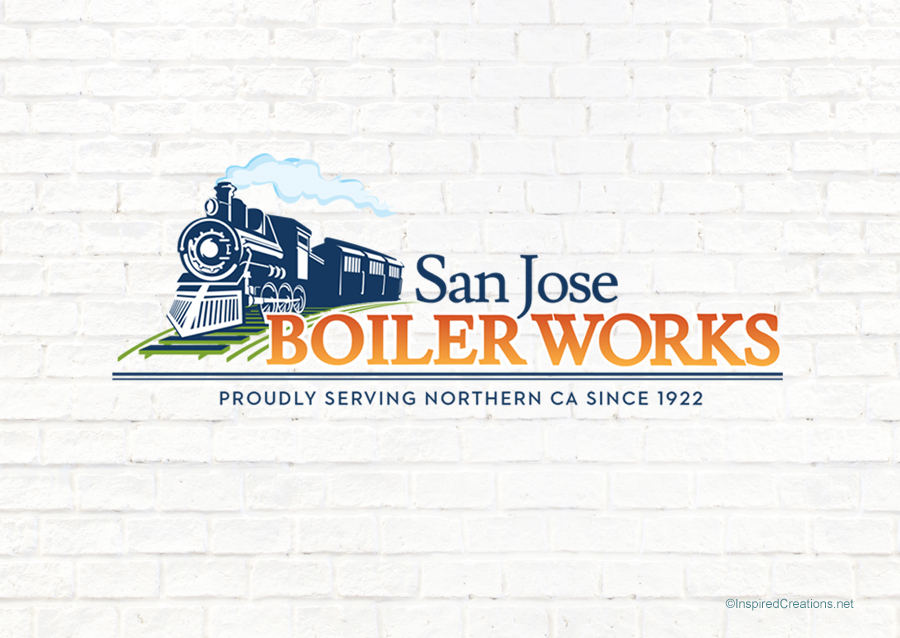 San Jose Boiler Works
