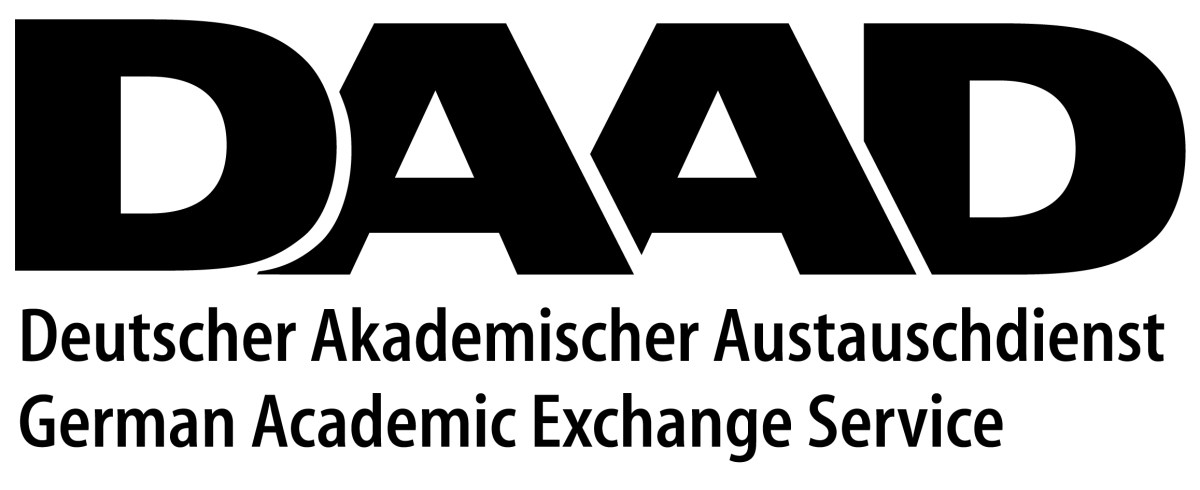DAAD Germany Full Master's Scholarship