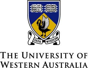 international postgraduate coursework scholarships australia
