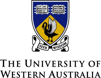 UWA offers the International Masters and Postgraduate Research Scholarship (IPRS)