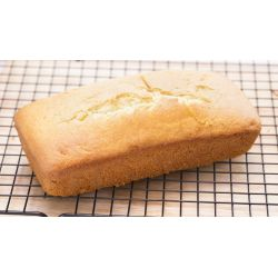 Small Crop Of Coconut Pound Cake