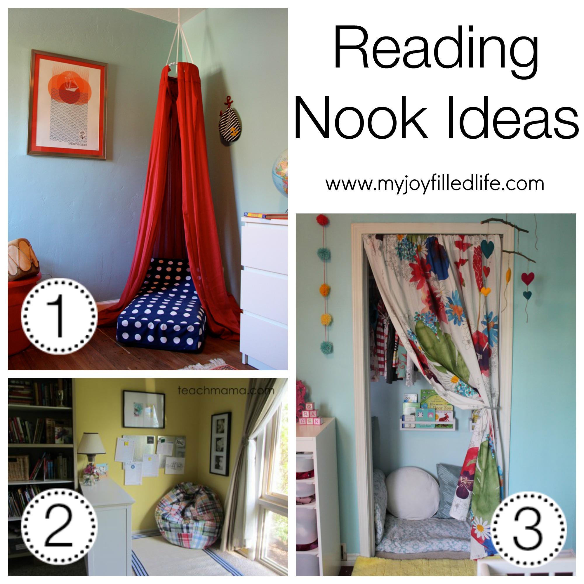 Idyllic More Ideas Ideas Your Homeschool Room Or Space My Life Homeschool Room Ideas Pinterest Homeschool Room Ideas Ikea houzz 01 Homeschool Room Ideas