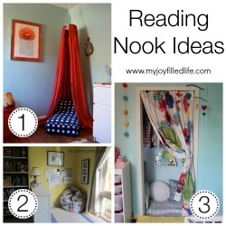 Small Crop Of Homeschool Room Ideas