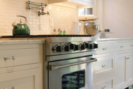 flooring for small kitchens inspiration my kitchen