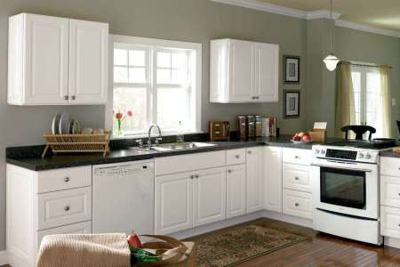 home de kitchen cabinet design tool