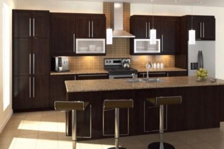 home de kitchen design the home sitter