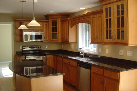 kitchen picture idea remodeling small kitchen ideas