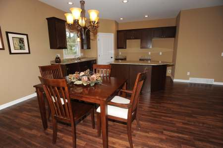 dark brown small kitchen table ideas and chairs
