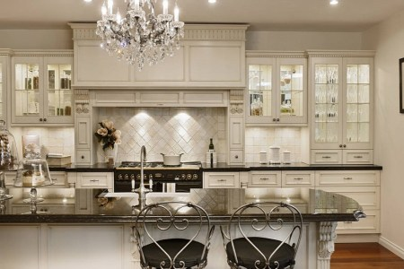 incredible white kitchen cabinet hardware ideas