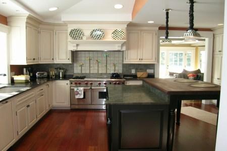 kitchen countertop ideas 1