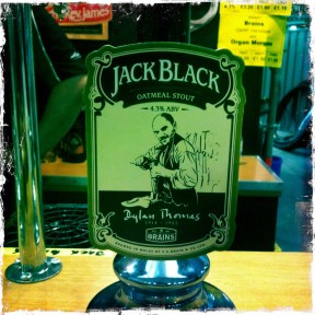 Jack Black - Brains Brewery (479)