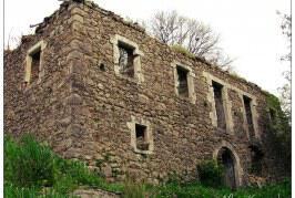 Ερείπια Θαλόντα