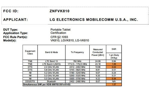 LG-VK810-G-pad-8.3-with-LTE-FCC