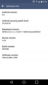 android-6.0-G3-D855