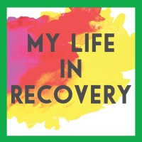 MyLifeinRecovery-c