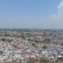Jodhpur-view