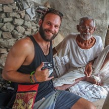 Jodhpur-vishnois village beard bros