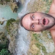 lp-waterfall-edge