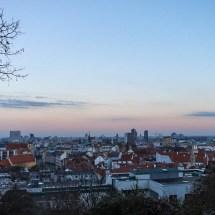 bratze-view