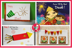 10 Fun Diwali Activities for Kids