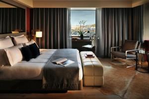 le catene di hotel economici a londra