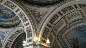 Victoria and Albert museum, sede della collezione di arti decorative più ricca del mondo