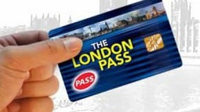 Il London Pass, scopri come entrare gratuitamente in più di 60 attrazioni