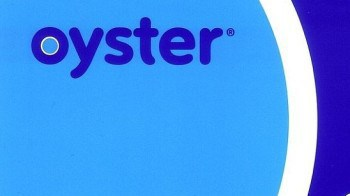 oyster-e1461426312572