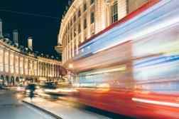 Piccadilly Circus, l'origine del nome