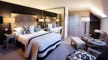 Le zone di Hotel a Londra