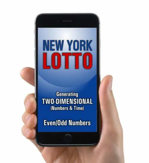 New York Lottery – Winning Numbers, Results & Tips for NY lottery