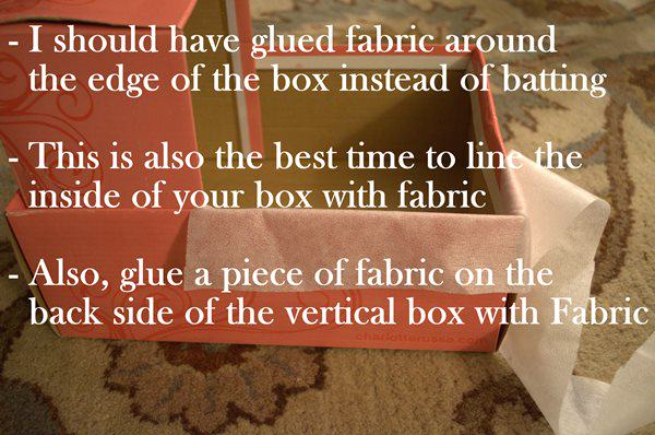 Line_box_with_fabric