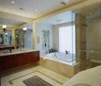 Bathroom c/o Lifetime Developments